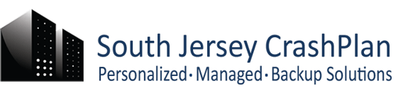 South Jersey CrashPlan