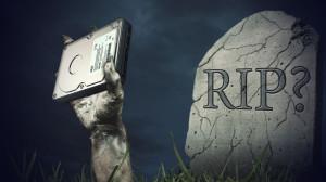 RIPHD1